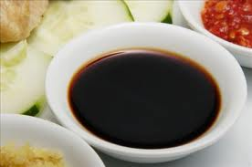 soysauce cucina giapponese salutare